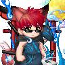 Nicarub's avatar