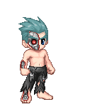 gamerzilla's avatar