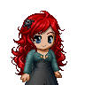 belle_fo_real's avatar
