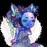 BreveMatcha's avatar