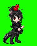 PaNiC123Jimmy Eat World's avatar