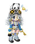 imsodonehere's avatar