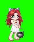 sakura_cherryblossom99's avatar