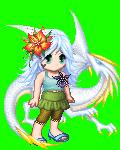 Star of Kasumi