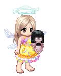 fallen_angel212's avatar