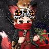Bundy2.0's avatar
