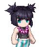 KatesauRus RexasauR's avatar
