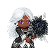 Ebonnoire's avatar
