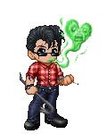 xfresh redx's avatar