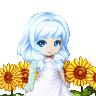 EndingSilence's avatar