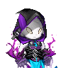 T-ori's avatar