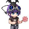 jocey_vazquez_101's avatar