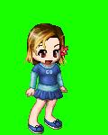 Sanaka_DogDemon's avatar