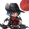 Hawkiko's avatar