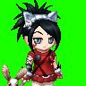 Cathinha's avatar