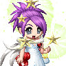 Orihime Temari's avatar