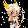 Raniechan's avatar