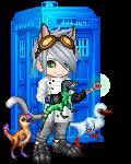 SylarsushiCat's avatar