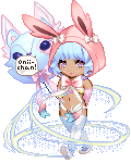 Cookie-ishRawr