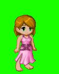 lindsay818's avatar