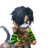 iM B0R33D l8D's avatar