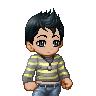 flipislander617's avatar