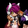 Sister_wolf's avatar
