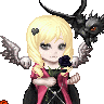 vampaela's avatar