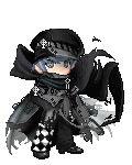 Periot Cloud's avatar