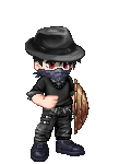 James3778's avatar