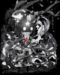 oOkukukachuOo's avatar