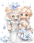ladynarutochan's avatar