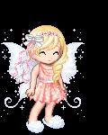 Haynna's avatar