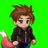 niwa67's avatar