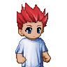 oceanfire0004's avatar