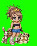 latina girl_783's avatar