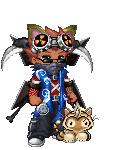 Gaze227's avatar