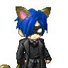 DekoKashi's avatar