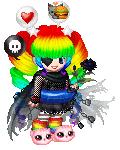roseblue122's avatar