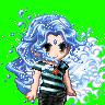 springfield194's avatar