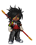 Zim_the_souleater_RP's avatar