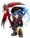 Vampiric_Tengu