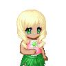 Bleckkers's avatar