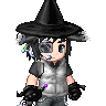 bloodelf_09's avatar