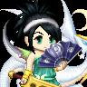 FaitH~FuL_23's avatar
