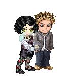 t1ph4ni3's avatar