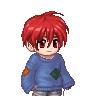 Missing_link24's avatar