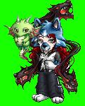 Winterwolf_17_vt