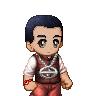 liln14's avatar