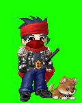 Infenyte's avatar